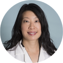 Dr-Angie-Wen-MD-9740-circle_large__v1__.png
