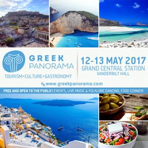 greekpanorama