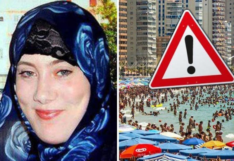 «Στόχος Τρομοκρατών Η Ελλάδα» Αναφέρει Βρετανικό Δημοσίευμα
