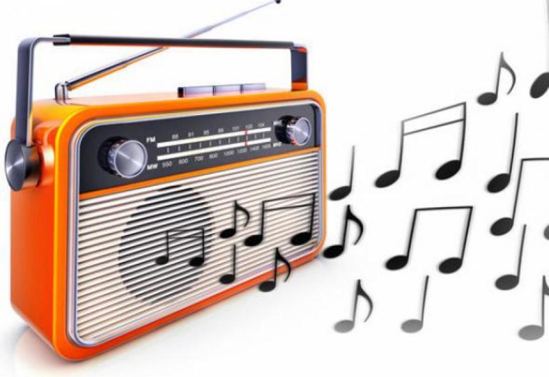Ο Βικεντιος Μαλαματενιος για την Παγκόσμια Ημέρα Ραδιοφωνου