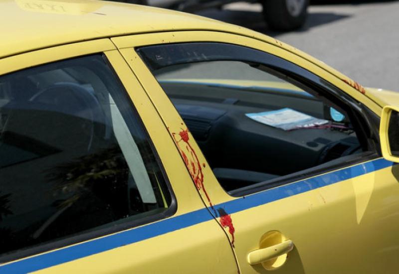 ΣΑΤΑ: Ζητά την αφαίρεση της άδειας του οδηγού στο Ελληνικό