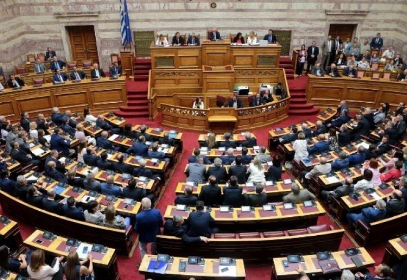 Η ώρα της αλήθειας για την ψήφο των Ελλήνων του Εξωτερικού