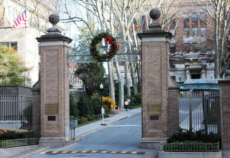 Νέα Υόρκη: Ομογενής μεταξύ των θυμάτων διαβόητου παιδεραστή γιατρού