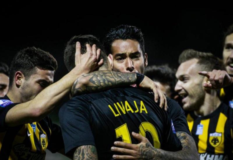 Europa League: Με Ντιναμό Κιέβου η ΑΕΚ! Τα υπόλοιπα ζευγάρια της φάσης των «32»