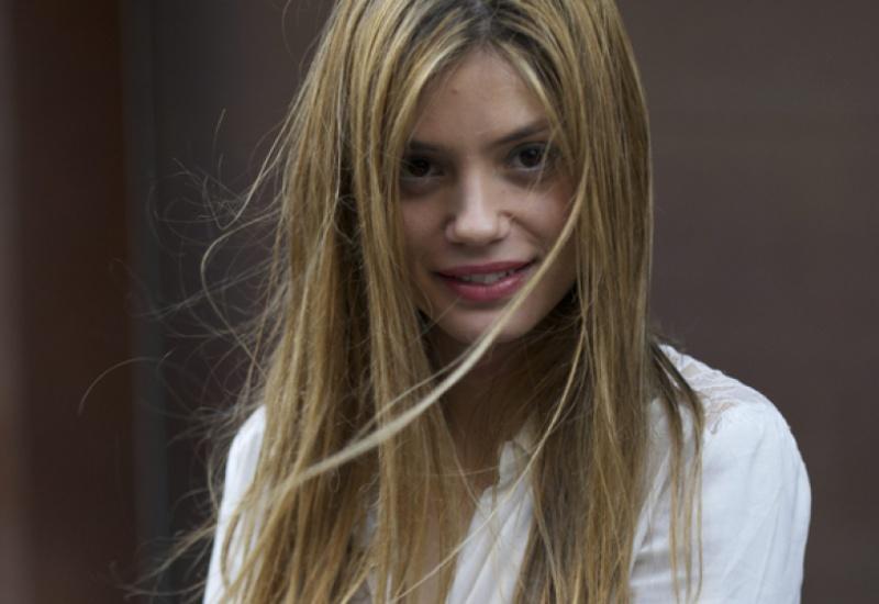 Νέα Υόρκη: Η Φιόνα επέστρεψε ως πρωταγωνίστρια