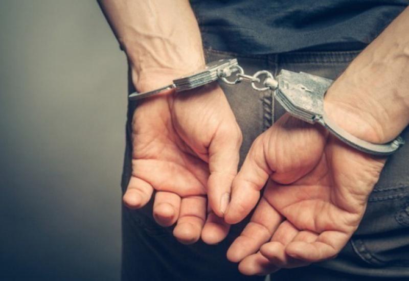 ΗΠΑ: Δωδέκατη εκτέλεση θανατοποινίτη από την αρχή του έτους
