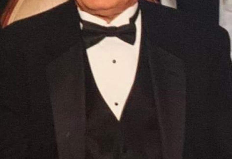 Πέθανε σε ηλικία 88 ετών ο Νικόλαος Τσουμπαριώτης