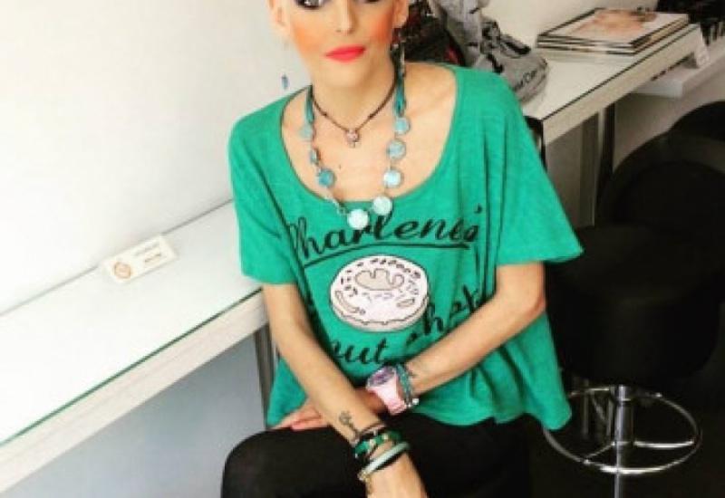 Νανά Καραγιάννη: Τα πρώτα στοιχεία της ιατροδικαστικής εξέτασης! Ήταν νεκρή πάνω από ένα 24ωρο