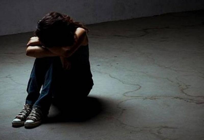 Ζάκυνθος: Προφυλακιστέος πατέρας για το βιασμό της κόρης του