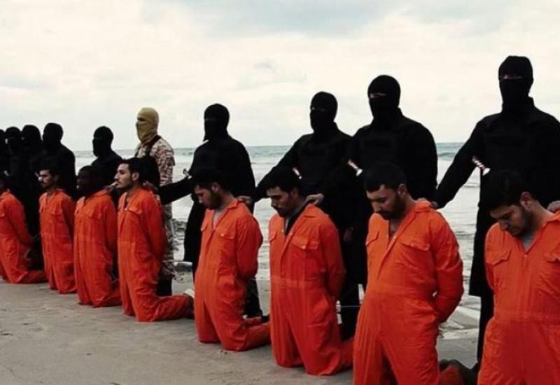 Στα χέρια της ΕΛΑΣ ιμάμης- εκτελεστής(;) του Iσλαμικού Κράτους