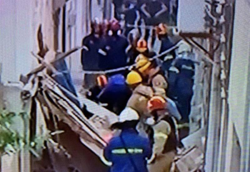 ΣΕΙΣΜΟΣ:Τραγωδία στη Σάμο! Νεκροί δυο μαθητές στο Βαθύ – Καταπλακώθηκαν από τοιχίο