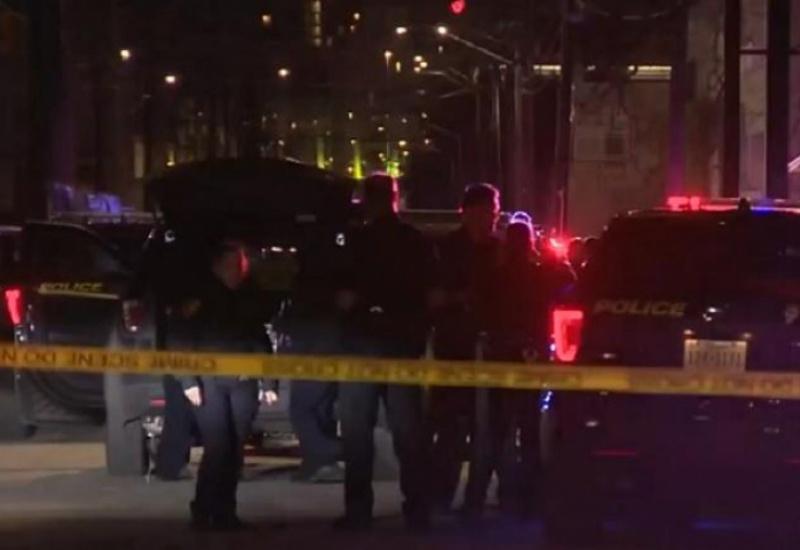 Πυροβολισμοί και ένας νεκρός στο Τέξας