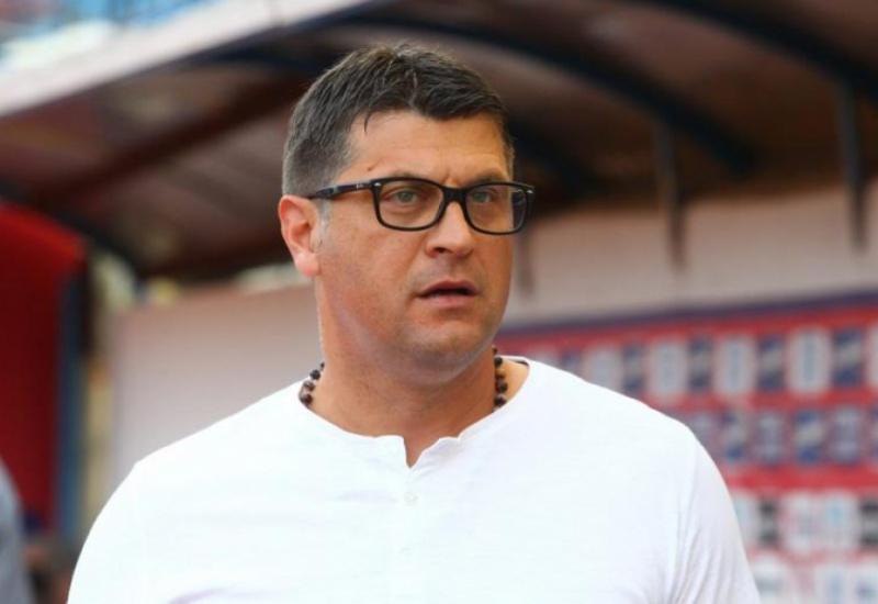 Ολυμπιακός: Διάψευση για Μιλόγεβιτς! «Καμία συμφωνία, ούτε καν κουβέντα»