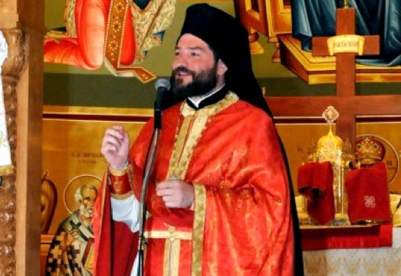Ο Επίσκοπος Μηδείας κ. Απόστολος νέος Αρχιγραμματέας της Επαρχιακής Συνόδου