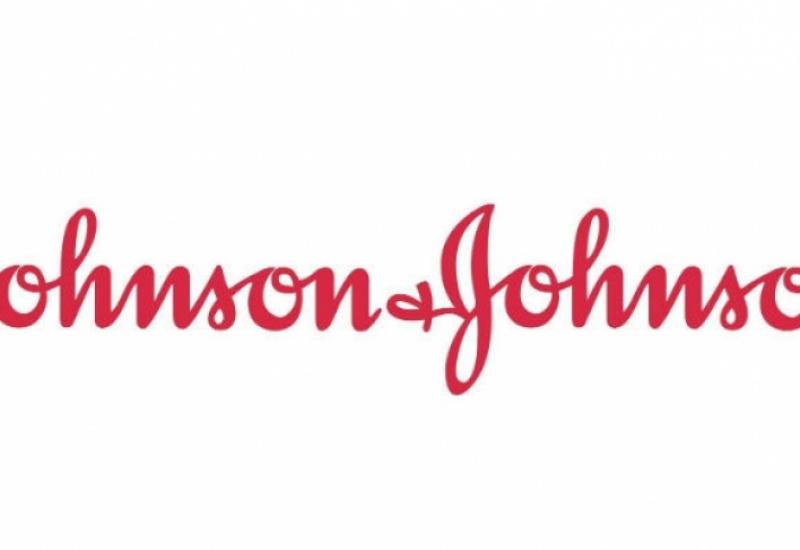 Απόφαση κόλαφος για την Johnson & Johnson – Θα καταβάλλει αποζημίωση – μαμούθ για πούδρα