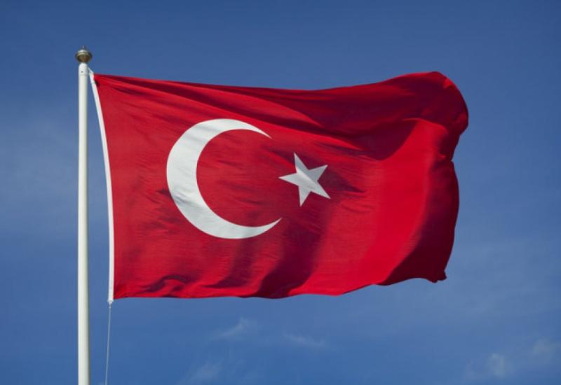 Η Τουρκία απελαύνει τον πρέσβη του Ισραήλ