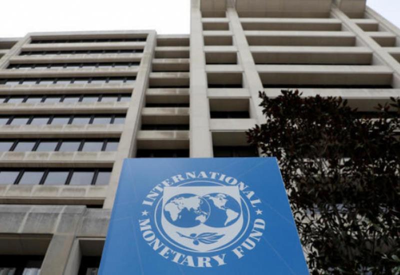 Αμετανόητο το ΔΝΤ: Να μην προστατεύεται η α' κατοικία