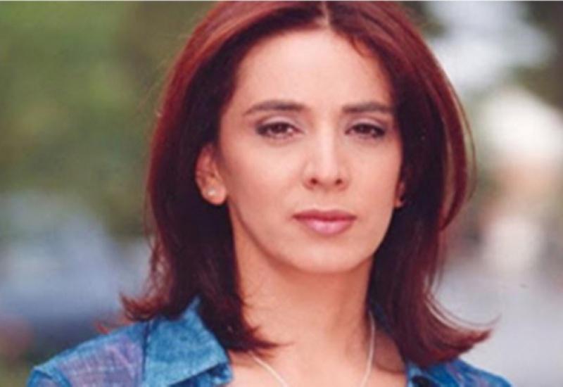 Ποιοι είναι οι 9 Έλληνες ηθοποιοί που αυτοκτόνησαν; Διαβάστε γιατί αυτοκτόνησαν