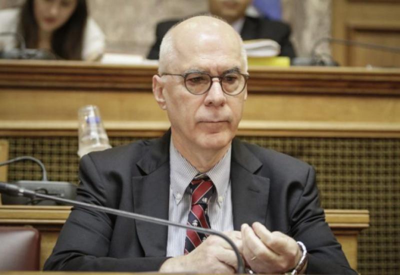«Χωρίς μέτρα για το χρέος δεν μένει το ΔΝΤ στην Ελλάδα»