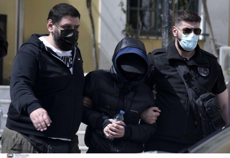 Μένιος Φουρθιώτης: Απίστευτες καταγγελίες των αστυνομικών που είχαν αναλάβει τη φύλαξή του