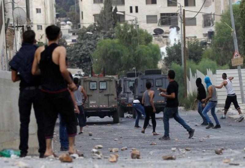 Γερμανία: Η Τουρκία είναι κεντρικό πεδίο δράσης για ισλαμιστικές ομάδες