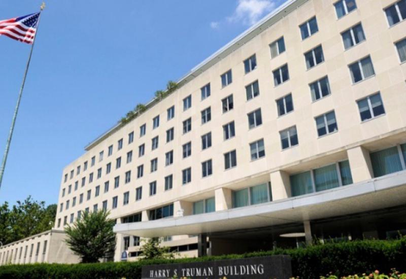 Αμοιβή 10 εκατ. δολαρίων από την Ουάσινγκτον για πληροφορίες σχετικά με την Χεζμπολάχ