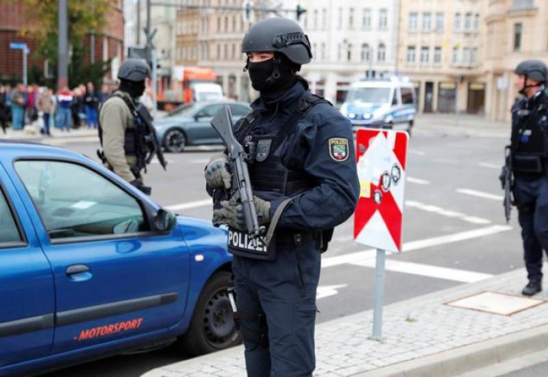 Μακελειό στη Γερμανία: Έξι νεκροί από πυροβολισμούς