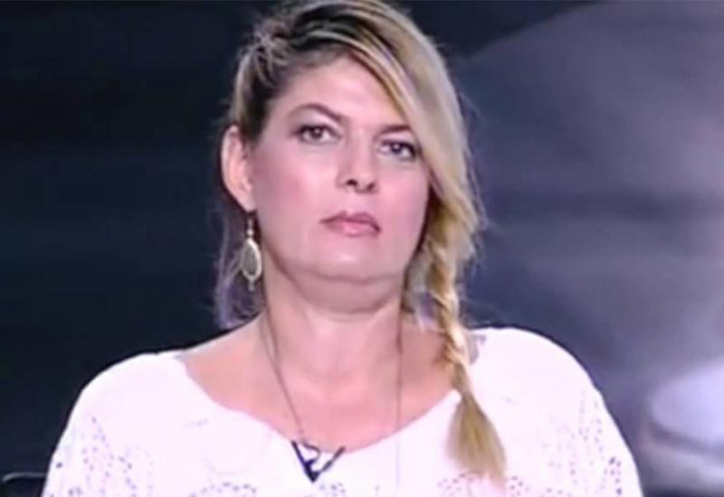 Κεραυνοί Μαρούπα για Σακελλαροπούλου στον HELLAS FM