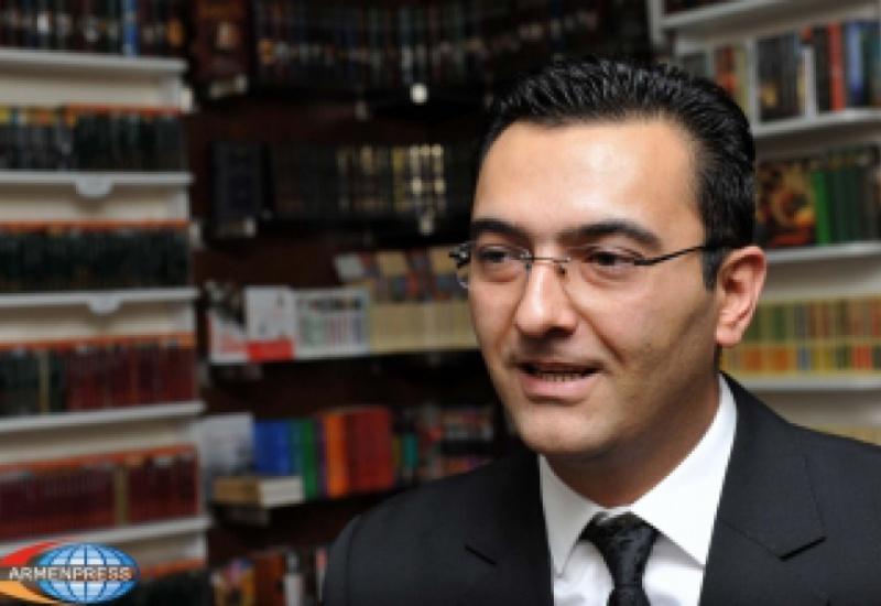 BINTEO ΣOK:Αρμένιος Δημοσιογράφος δείχνει στοιχεία για προετοιμασία επίθεσης Τζιχαντιστών στην Ελλάδα!