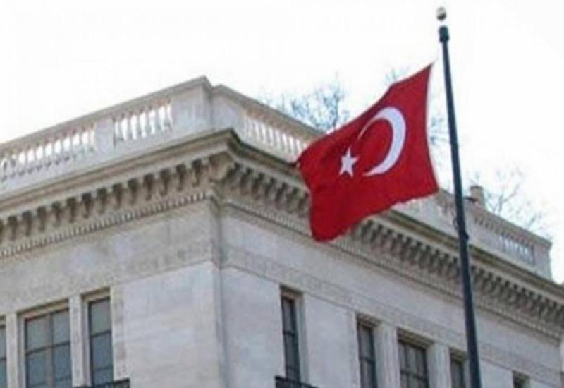 Ξεκίνησαν οι συνομιλίες για τα ΜΟΕ Ελλάδας - Τουρκιας