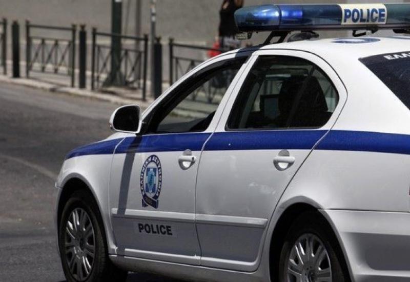 Συνελήφθη ο πατέρας των τριών παιδιών που εγκαταλείφθηκαν στην Πάτρα