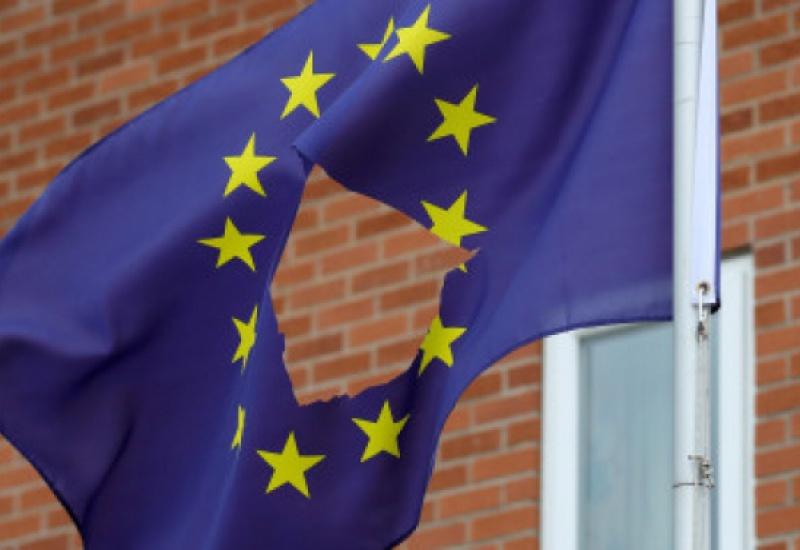 5 Ερωτήσεις και απαντήσεις για το βρετανικό δημοψήφισμα