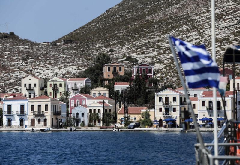 Ρωσία: Δικαίωμα της Ελλάδας τα χωρικά ύδατα έως 12 ναυτικά μίλια