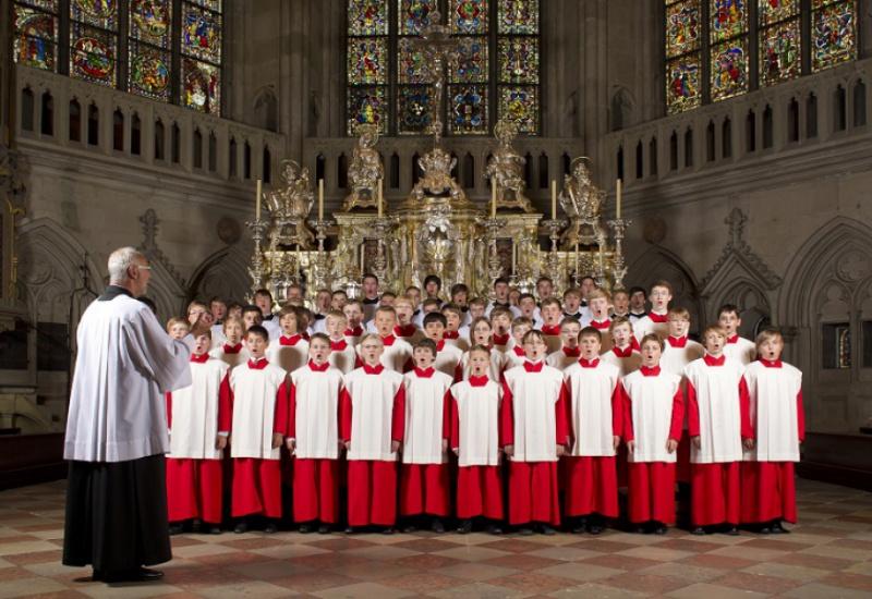 Για 50 χρόνια βιάζονταν παιδιά πασίγνωστης εκκλησιαστικής χορωδίας
