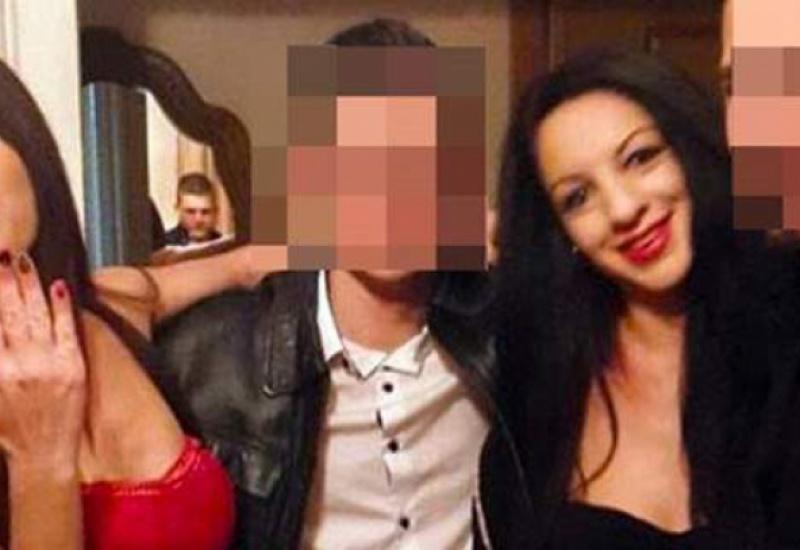 Η αδελφή της άτυχης εφοριακού ξεσπά κατά του πατέρα τους: Αυτός δεν είναι πατέρας, είναι τέρας