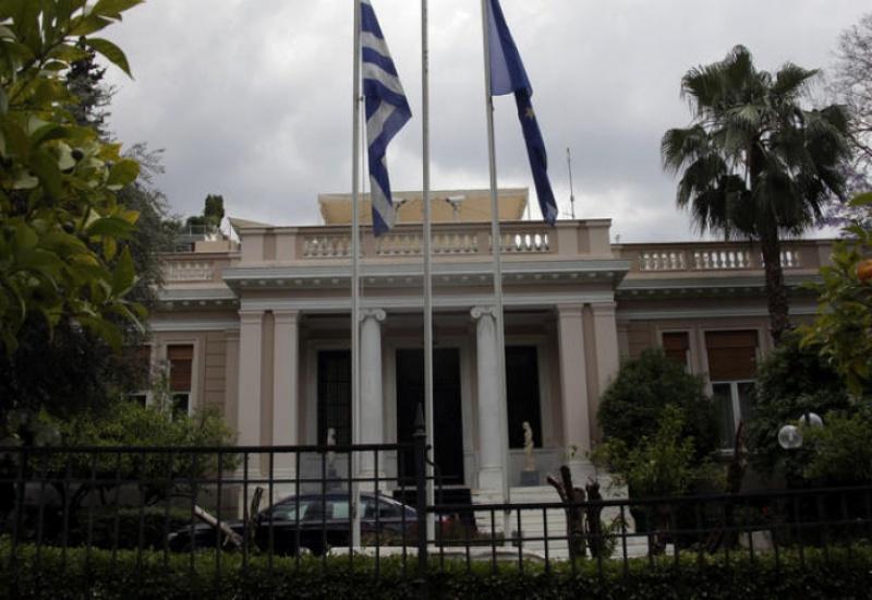 Μέγαρο Μαξίμου: Διάψευση για εκλογές τον Μάρτιο
