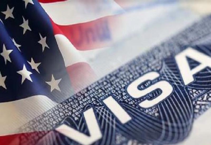 Η Ελλάδα παραμένει στο Visa Waiver - Τι ισχύει για το ταξίδι στις ΗΠΑ