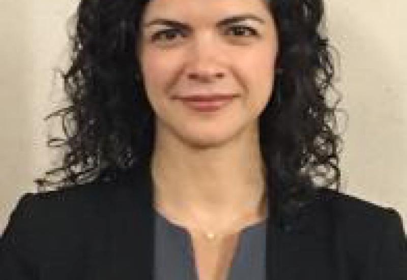 Νέα Υόρκη: Αναβάθμιση για την ομογενή εισαγγελική λειτουργό Ζακλίν Κασουλή