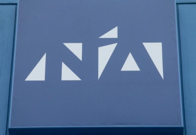 ΝΔ: Περιμένουμε απαντήσεις για τα 3 εκατομμύρια ευρώ στο Documento