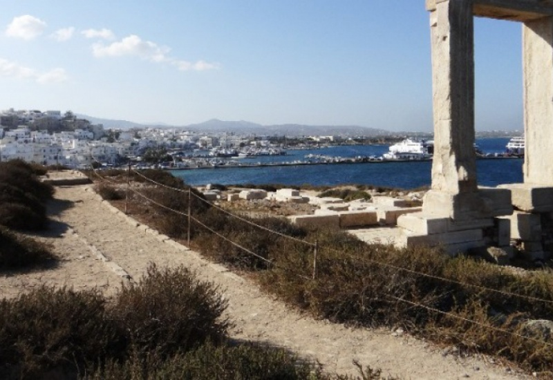 Στ. Πέτσας: Η Ελλάδα προχωράει στο επόμενο βήμα αποκατάστασης των ταξιδιωτικών ροών