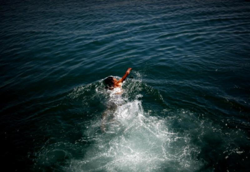 Τραγωδία στη Λέσβο: 16 νεκροί σε ναυάγιο - Βυθίστηκε το σκάφος τους!