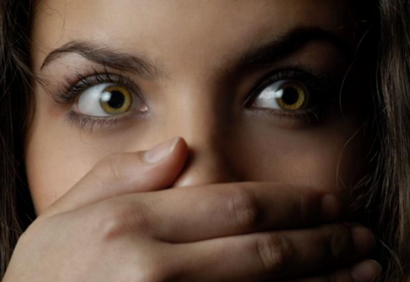 Εύβοια: Σκότωσαν τον βιαστή της αδερφής τους - Το μεγάλο μυστικό του ήσυχου οικογενειάρχη!
