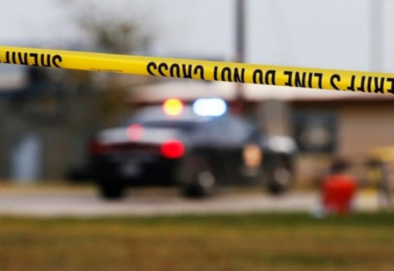 Τζόρτζια: 16χρονη μαθήτρια σχεδίαζε βομβιστική επίθεση