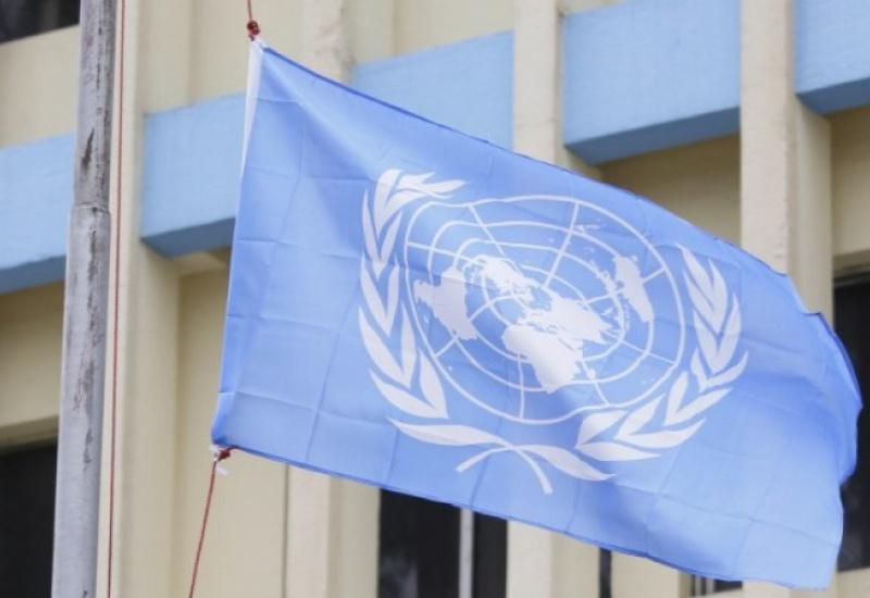 ΟΗΕ: Συμφωνία για κατάπαυση του πυρός