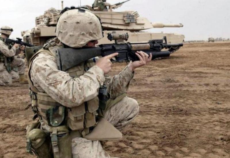 Το 51% των Αμερικανών πιστεύει ότι θα γίνει πόλεμος με το Ιράν