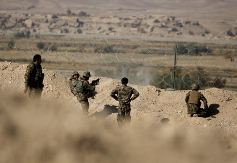 Αφγανιστάν: Ειρήνη μεταξύ ΗΠΑ και Ταλιμπάν μετά απο 19 χρόνια;