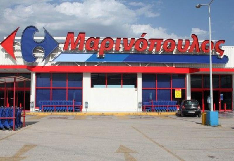 Μαρινόπουλος: Τα 20 μεγαλύτερα 'φέσια' που έριξε στην αγορά