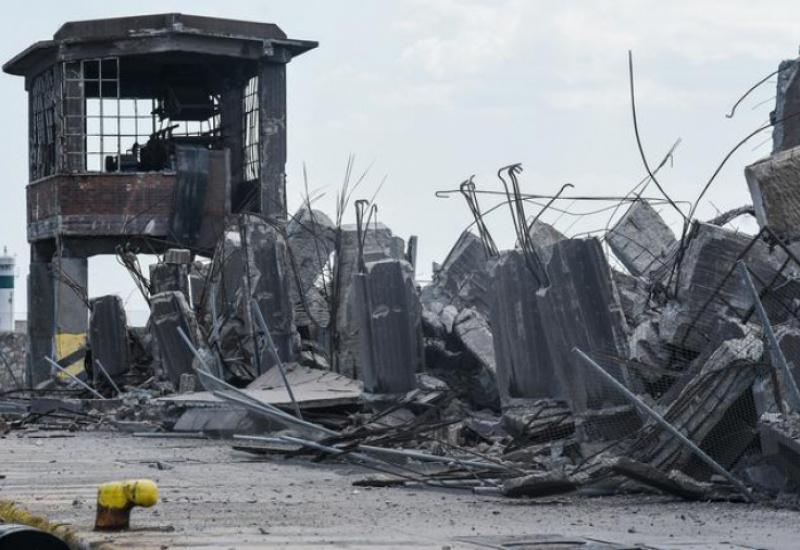 Σεισμός στην Αθήνα: Ο πρώτος απολογισμός-Σε επιφυλακή ο κρατικός μηχανισμός