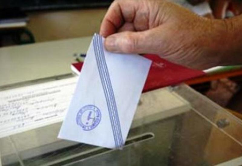 Κυβερνητική δέσμευση για την ψήφο των Ελλήνων του εξωτερικού
