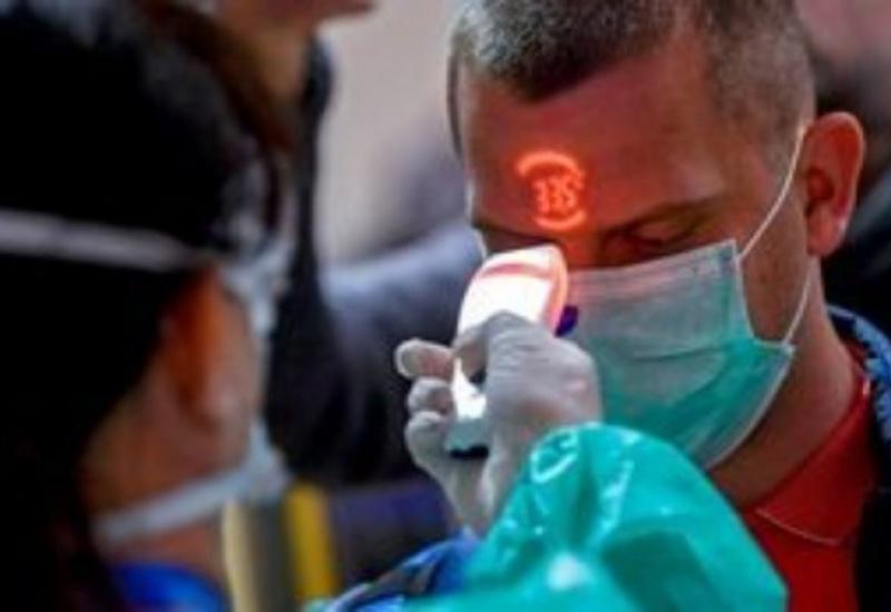 Κορονοϊός: Πάνω από 5 εκατομμύρια τα κρούσματα σε όλον τον κόσμο - Σχεδόν 330.000 οι θάνατοι